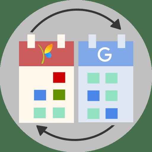 Google Calendar Sync Plugin