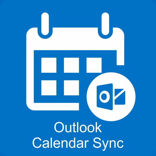 Outlook Calendar Sync Plugin
