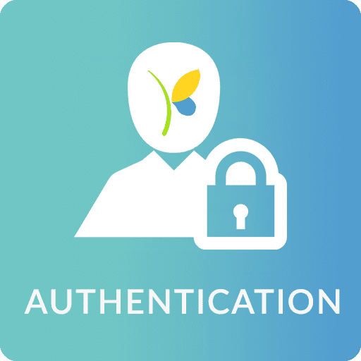 uKnowva Authentication