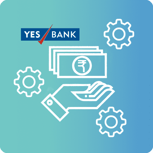 Salary Disbursement through YES Bank