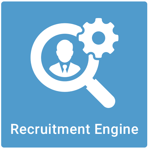 Recruitment Engine/Application Tracking System