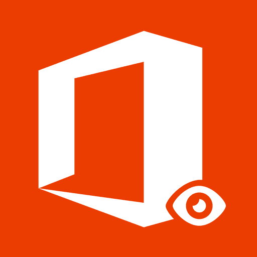 MS-Office Viewer