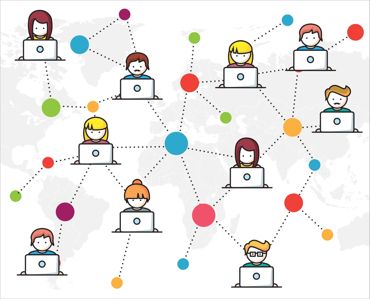 How Social Intranet Platform Can Help Educational Institutes?